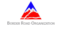 Border Road Organization