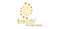 Enrich Energy