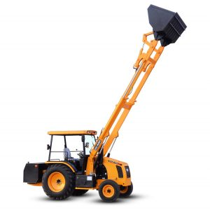 Husk-Loader-high-dump-telescopic1-S3216