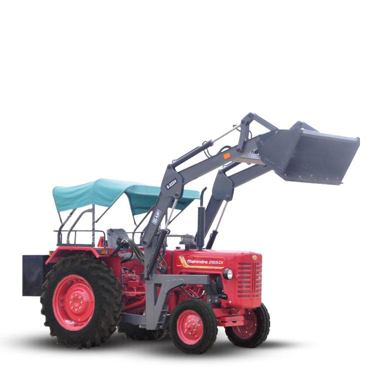 agri-loader-S2224.