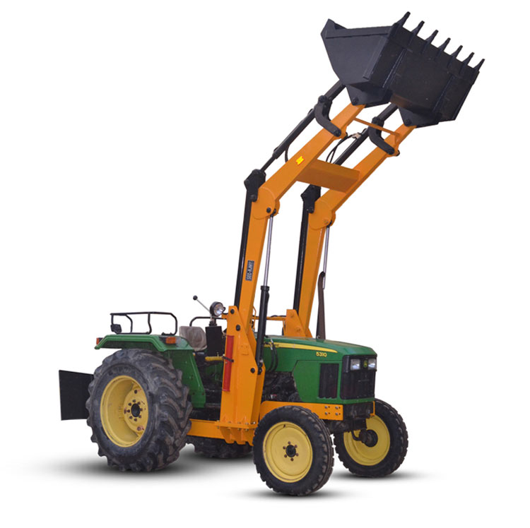 loader-S2212ll-johndeere-tractor.
