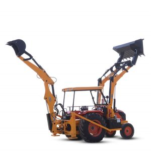 loader-backhoe-S2216-l
