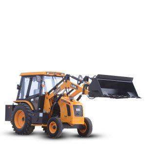loader-high-dump-S3216.