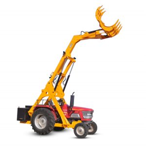 loader-single-boom-grabber.