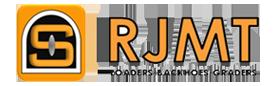 SEC-RJMT Engineers Pvt. Ltd.