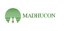 Maducon Projects