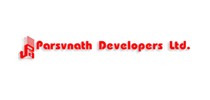 Parsvnath Developer