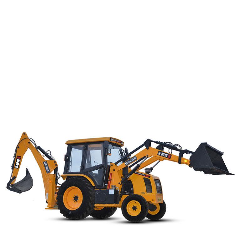 backhoe-loader-S3216.