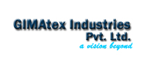 Gimatex Industries