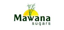 Mawana Sugar Mill